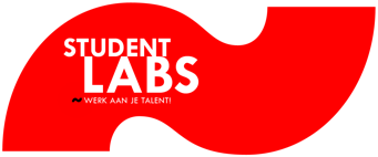 STUDENT-labs